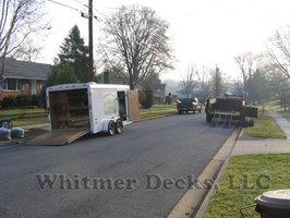 03 Whitmer Decks has arrive
