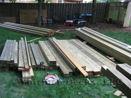 06 More Wood