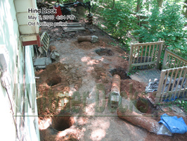 05-Old-footings-pulled