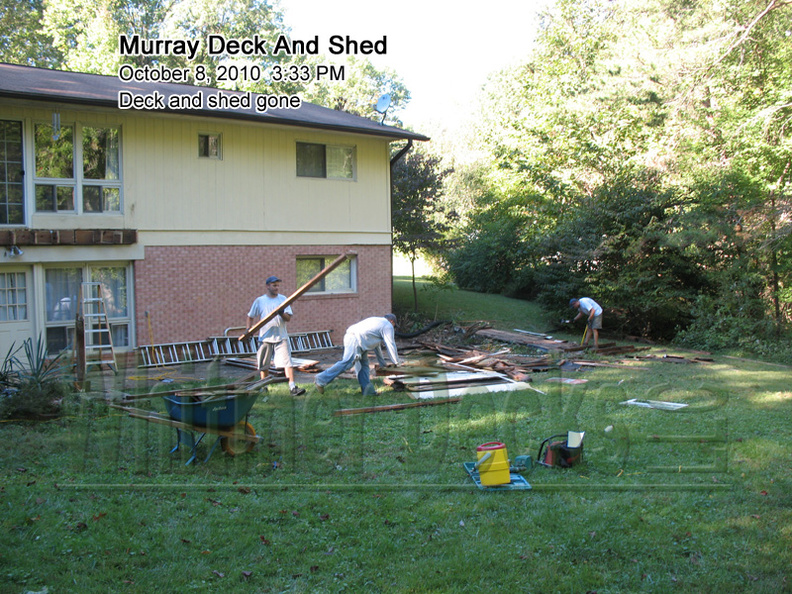 04-Deck-and-shed-gone.jpg