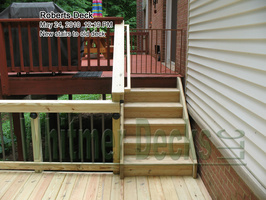 18-New-stairs-to-old-deck