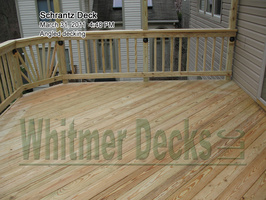 18-Angled-decking