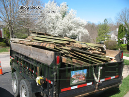 08-Old-deck-to-dump