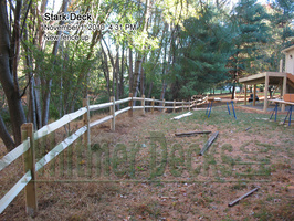 18-New-fence-up