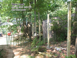 22-New-fence-posts