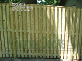 39-That-is-a-nice-fence