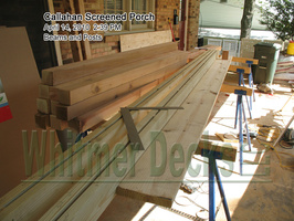 07-Beams-and-Posts
