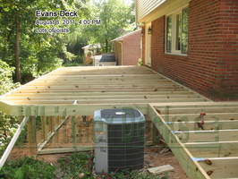 14-Lots-of-joists