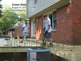 21-Decking-going-on
