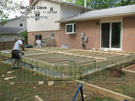 10-Ready-for-decking