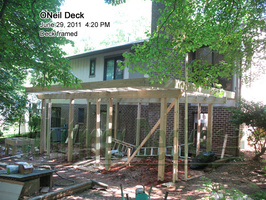 06-Deck-framed