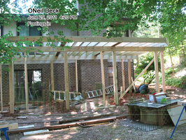07-Footings-in