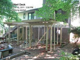 10-Decking-started