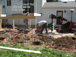 06-Digging-footings