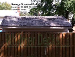 04-Shed-need-roofed
