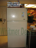 000-Old-Fridge-Started-it-All