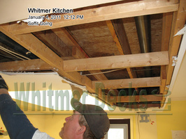 031-Soffit-Going