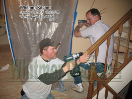 046-Working-with-Electrician