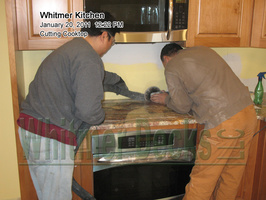 090-Cutting-Cooktop