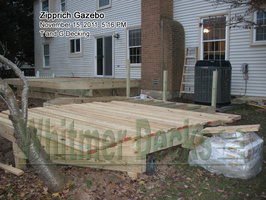 20-T-and-G-Decking