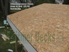 18-Roof-sheeting