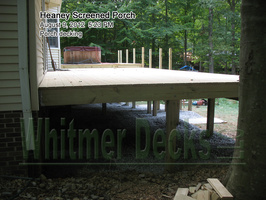 19-Porch-decking