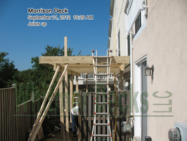 06-Joists-up