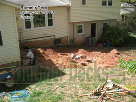 05-Footings