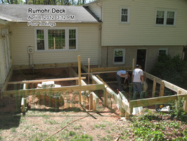 09-Pour-footings