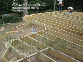 10-Lots-of-joists