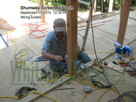 24-Wiring-outlets