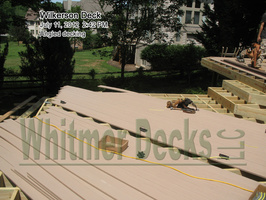 20-Angled-decking