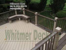 35-Angled-decking