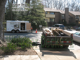 07-Old-deck-in-trailer