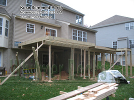 11-Couple-more-footings