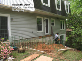 08-Footings-dug