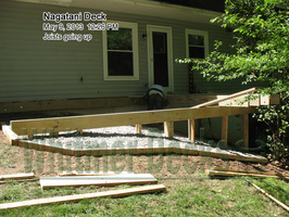12-Joists-going-up