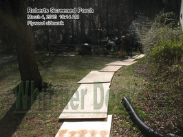 05-Plywood-sidewalk