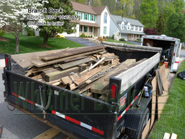 06-Old-deck-in-trailer