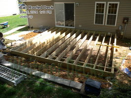 07-Joists-up