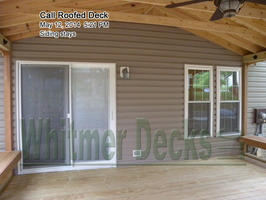 18-Siding-stays