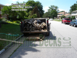 05-Old-deck-in-trailer