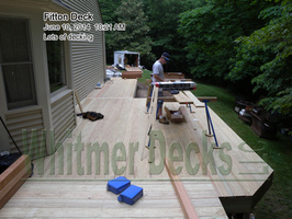 34-Lots-of-decking