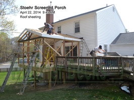 11-Roof-sheeting