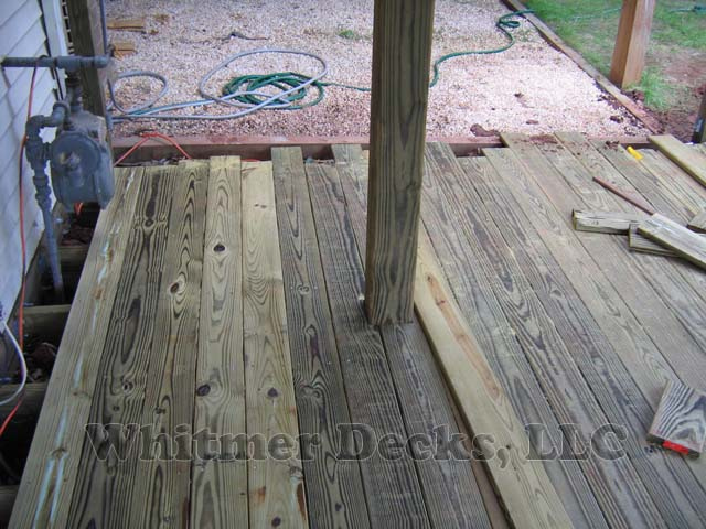 14_Lower_Decking.jpg
